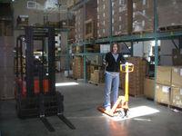 Handbag Liquidation Deals: Buy Returns and Overstock Department Store Liquidators