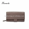 Guangzhou cheap money clip passport holder women wallets and handbags