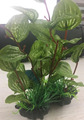 Beautiful Aquarium Artificial Plants Indoor Ornamental Plants