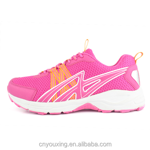 2014 china ladies used name brand wholesale sneakers