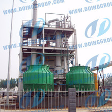 small biodiesel oil making machine | 5t-10t-20t-50t biodiesel oil processing machine | biodiesel oil extraction process