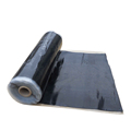 Vulcanizing Steelcord Convenyor Belt 1mm Rubber