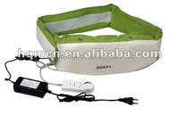 Health care vibrating slimming & beauty massage belt