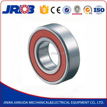 6203 2RS china automobile alternator widen ball bearing manufacturer