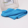 Colorful Customized Fashion Ice towel cool with customer logo