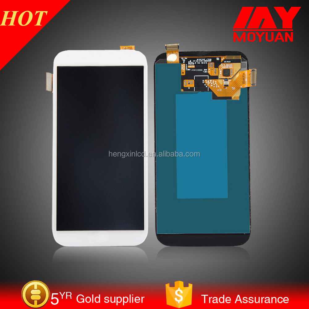 wholesale alibaba for samsung galaxy note 2 lcd display,touch screen for samsung galaxy note2 original unlocked