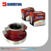 Samtin Auto Parts Clutch Release Bearings Unit 996713/4845F2 with Release Bush, Car Accessory