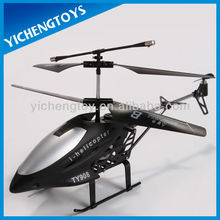 3.5 channel iphone control rc toy iphone helicopter