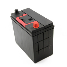 GreatMax Waterproof 3S16P 12V 40Ah Li ion Battery for Oil Exploration Equipment