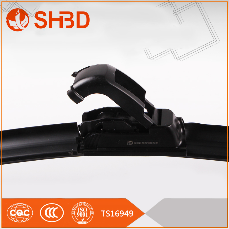 SHBD guangzhou super cleaning wipers
