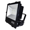 Good quality high power SMD RGB 70W outdoor water proof flood light with remote control