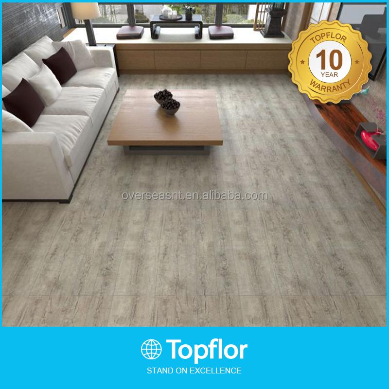 Waterproof Interlock Lvtpvcvinyl Flooring Plank Buy Waterproof - What does lvt stand for in flooring