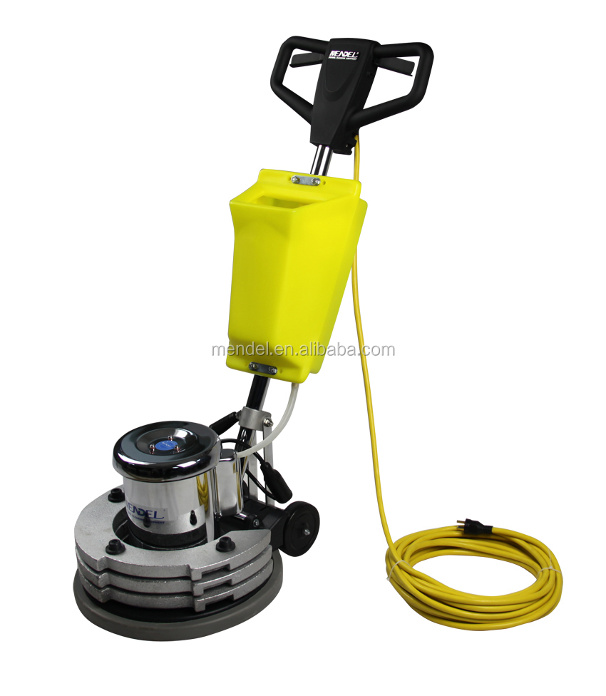 100 Marble Floor Polishing Machine
