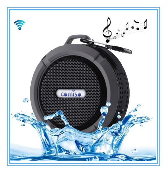 C6 waterproof_meitu_1.jpg