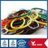 Rubber Siilcone O-Rings Manufacturer/Molded O Rings