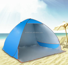 automatic pop up instant portable outdoor quick cabana beach tent