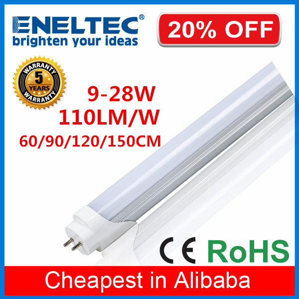 replace fluorescent led tube 2014 cheap tube led t8 tub8 18w t8 led tube light