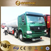 China Tongya 40 cbm bulk cement tanker semi tailer cement truck trailer , truck trailer spare parts