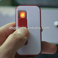 Creative NEW model USB lighter with 4GB memory USB electric lighter