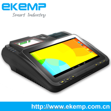 EKEMP Point Of Sale Android pos ,Pos With Rfid Card Reader And Writer
