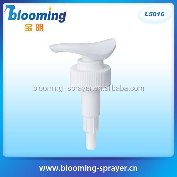 liquid pressed personal care soap dispenser valve