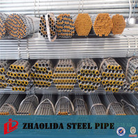excellent pipe porn tube/ steel tube 8 china product irrigation pipe excellent pipe porn tube/ steel tube 8