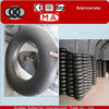 heavy duty truck Korea TOVIC butyl inner tube 1400R24