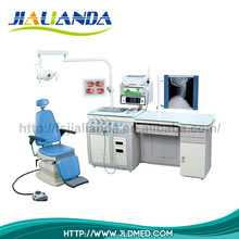 Medical Device ent surgery unit & ent Endoscope equipment system.