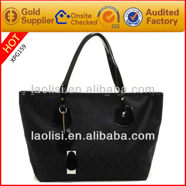 Alibaba thailand wholesale handbags women stylish handbag genuine leather