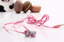2016 good quality for HBS 900 earphone for iphone