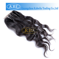 top grade remy brazilian virgin wholesale natural afro toupee manufacturers