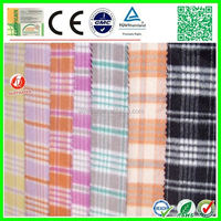 lightweight anti-uv fabric cotton tablecloth material