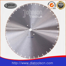 low noise saw blade:550mm low noise saw blade