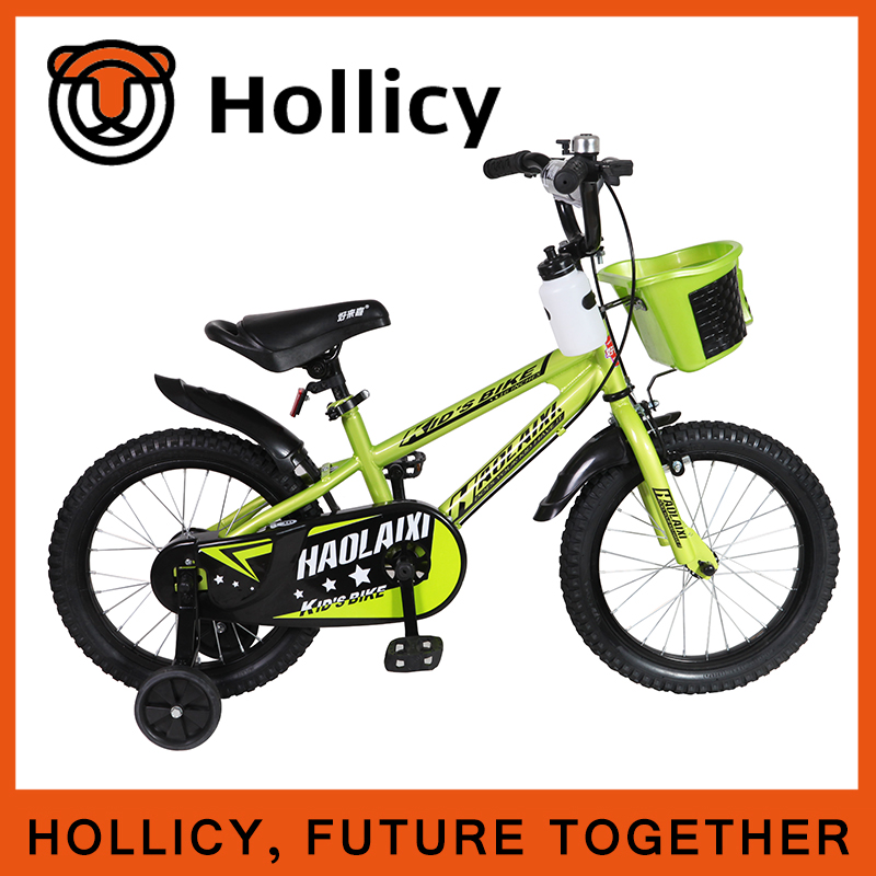 children bicycle 12 inch/kids bike/baby bicycle for girl and boy