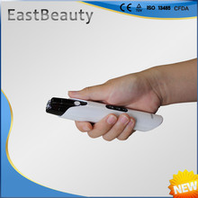 new products electric rf skin beauty machine face skin tightening