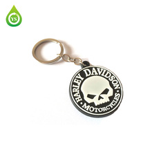 personalized custom token keychain customizable chain key firefighter keychains