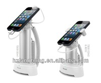 Showhi Security Display Stand for Mobile Phone and Tablet