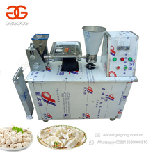 Factory Price Commerical Chinese Automatic Spring Roll Maker Ravioli Pierogi Folding Big Samosa Dumpling Making Machine For Sale