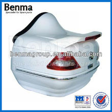 Good Price Top Case Motorcycle,Fashion Top Case For Motorcycle,Top Quality hot sell !