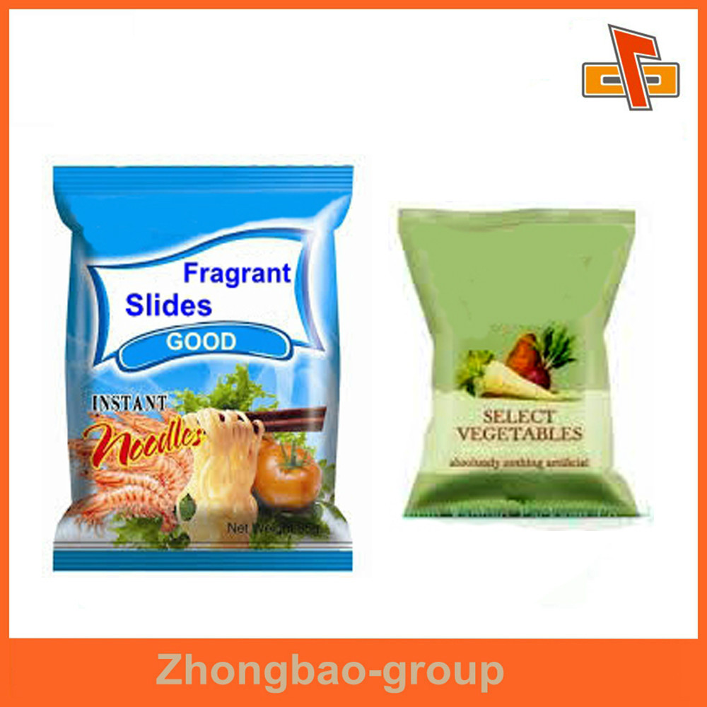 manufacturers custom aluminum foil food packaging small pouch with high quality for spice,vagetables,fruits packaging