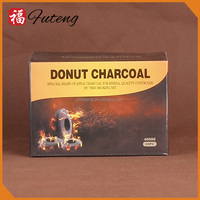 Top Quality Charcoals Hookah Shisha Easy Lighting Coal Wholesale