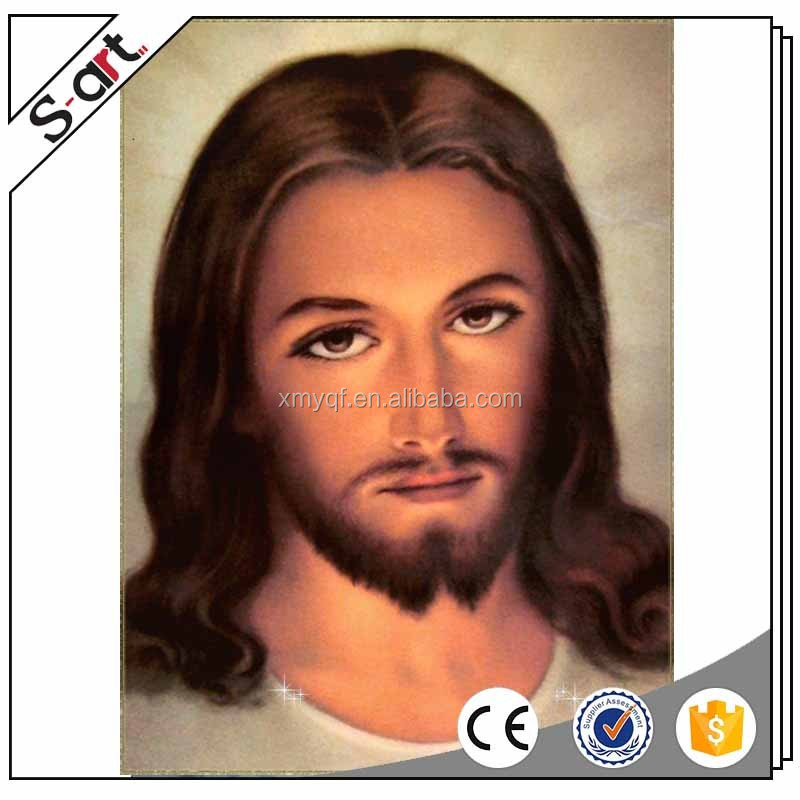 3d god pictures of jesus christ