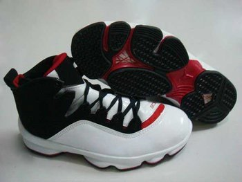 shoes supplier agent