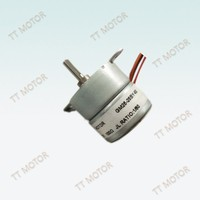 12v valve stepper motor 25mm