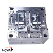 OEM plastic mold injection molding with High quality