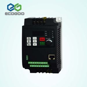 380v 1.5kw exhaust fan speed controller shenzhen