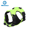/product-detail/professional-factory-made-chain-pet-dog-support-harness-60745736423.html