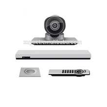 CTS-SX20N-C-P40-K9 Cisco SX20 HD Video Conferentie Systeem