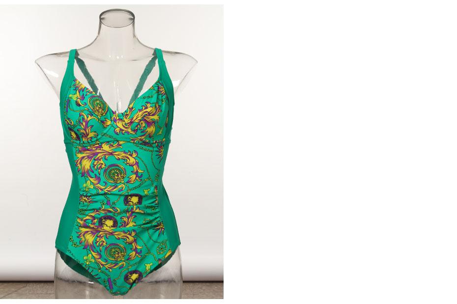 one piece swimsuit  (20)