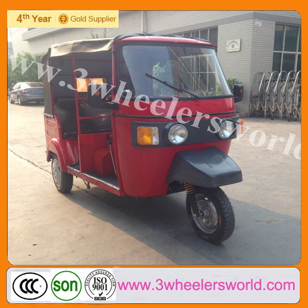 150,200,250cc water cooled engine passenger/tuk tuk/bajaj tricycle